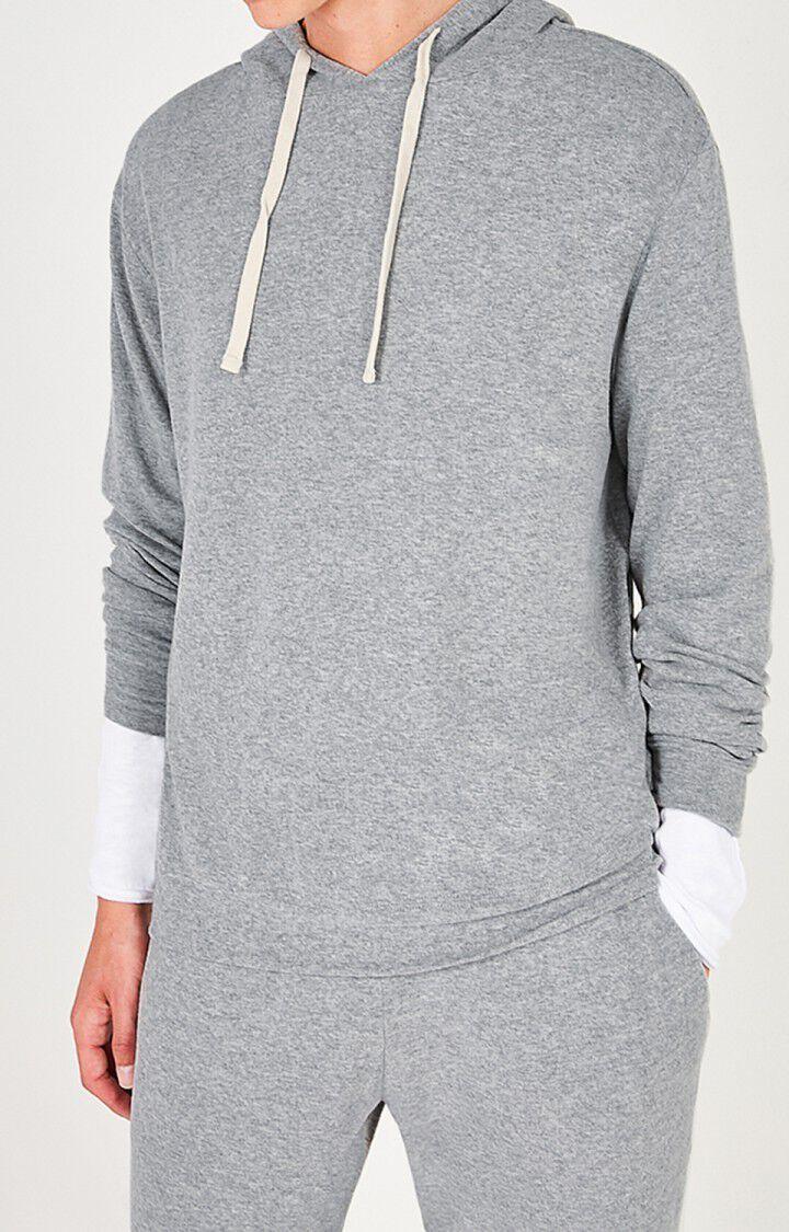 Men's sweatshirt Vetington