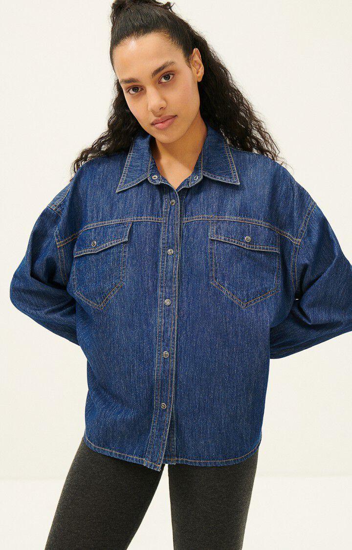 Women's shirt Lazybird
