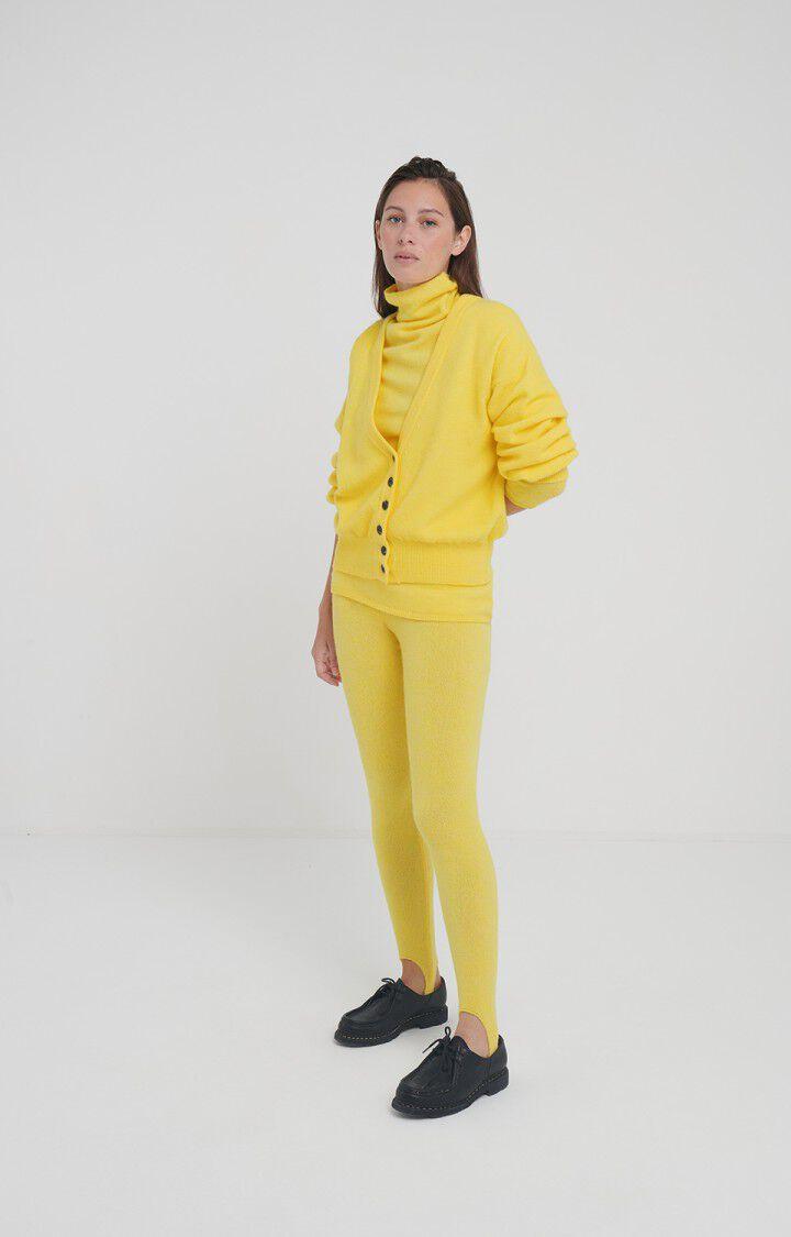 Women's leggings Tidsburg