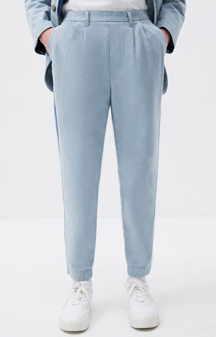 Men's trousers Laostreet