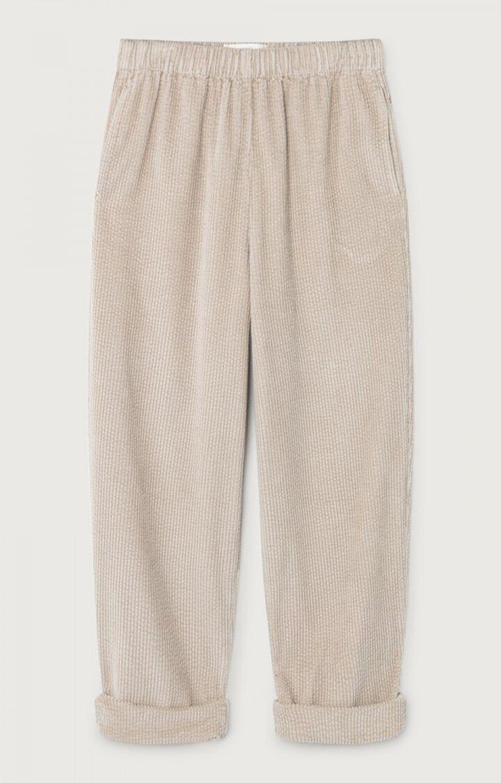 Pantalon femme Padow