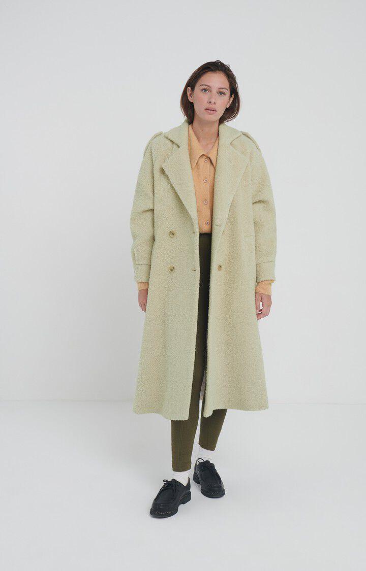 Women's coat Kazbee