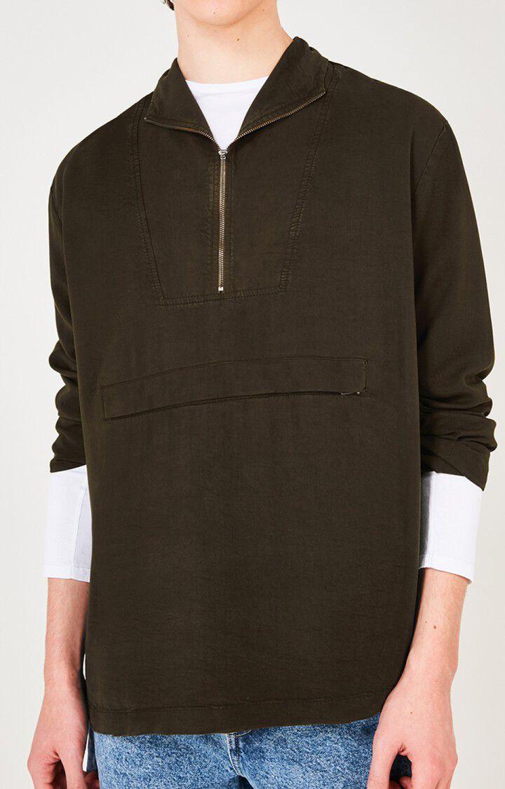 Men's sweatshirt Zurabay