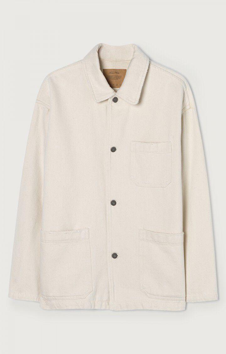Unisex's jacket Tineborow