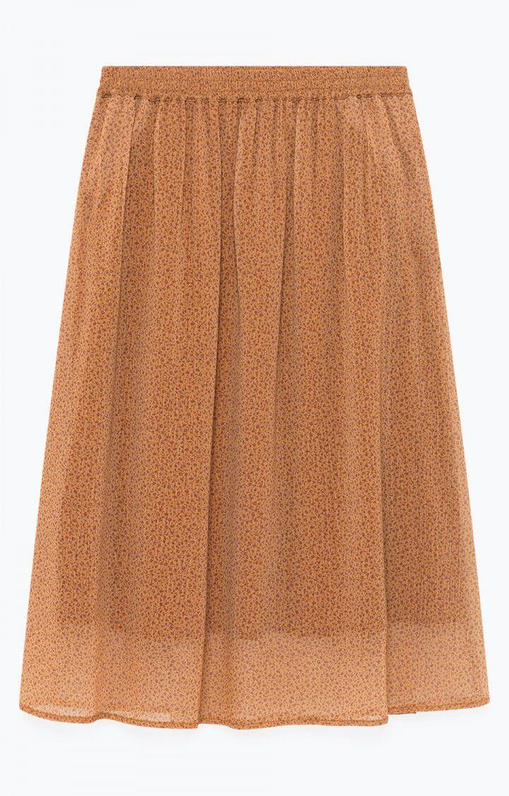 Women's skirt Inostate