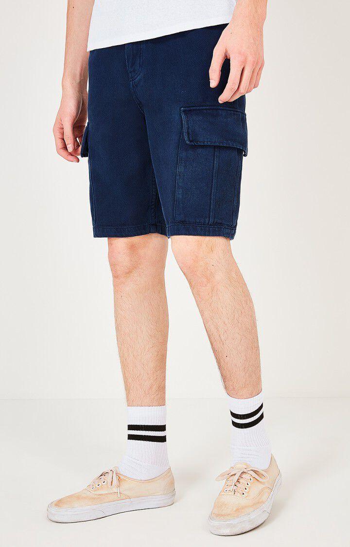 Men's shorts Tineborow