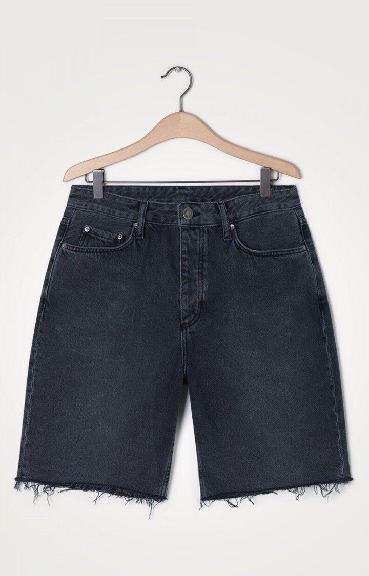 Men's shorts Yopday