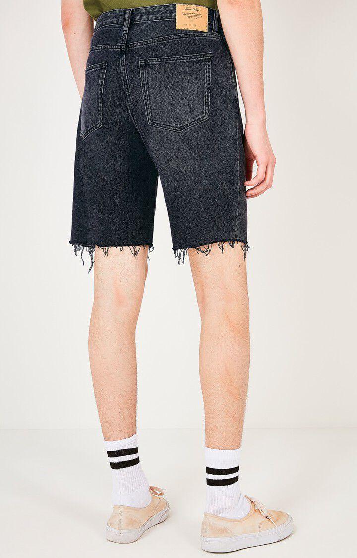 Pantaloncini uomo Yopday