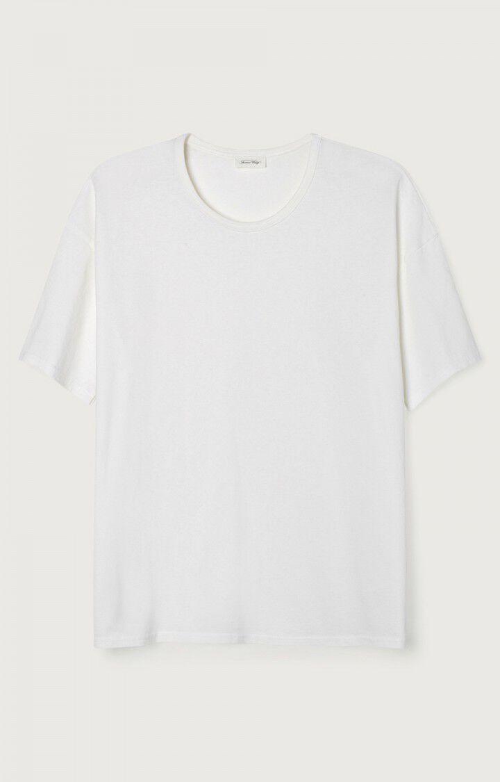 Men's t-shirt Dingcity