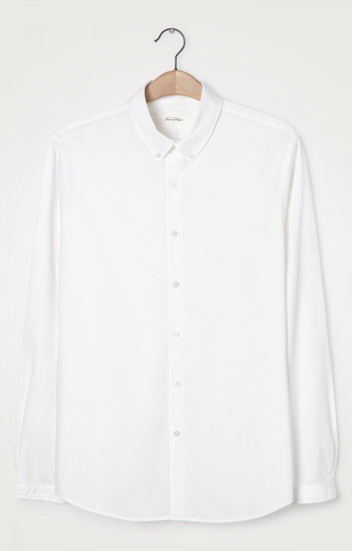 Men's shirt Tolido