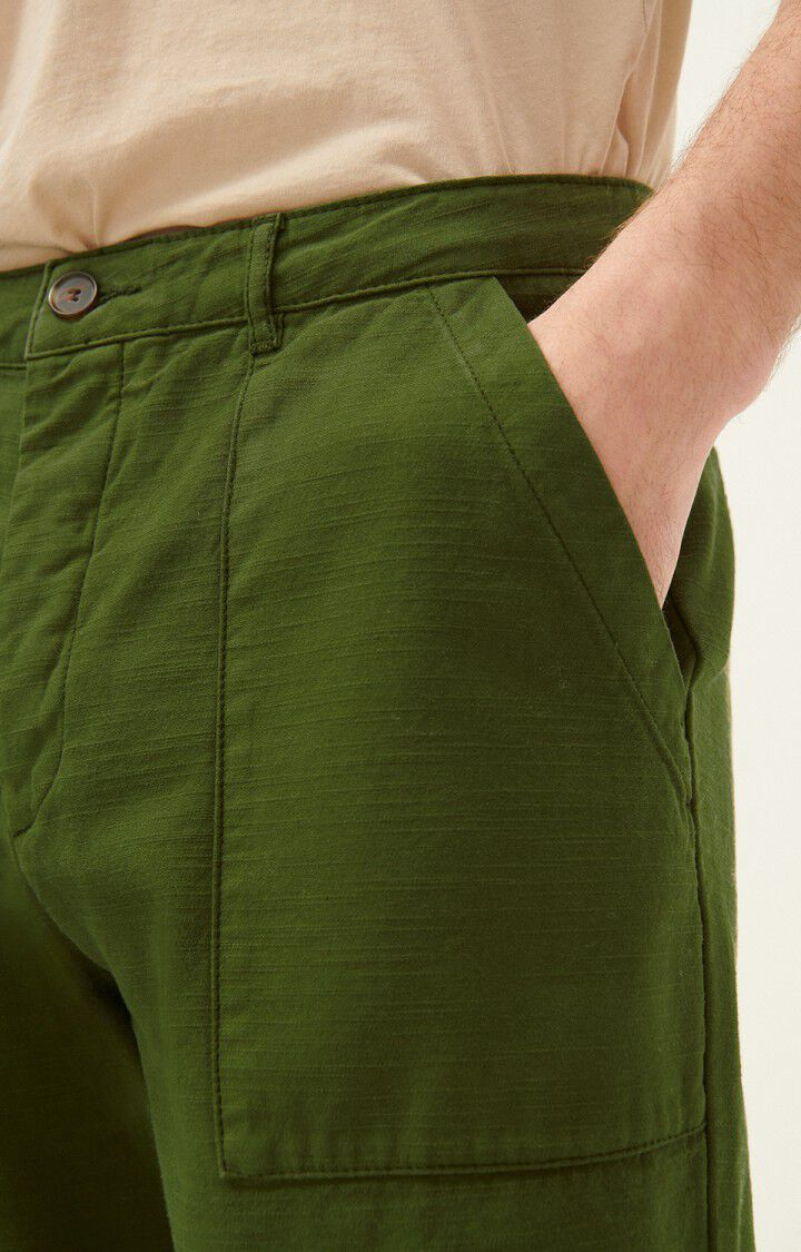 Men's trousers Biabay