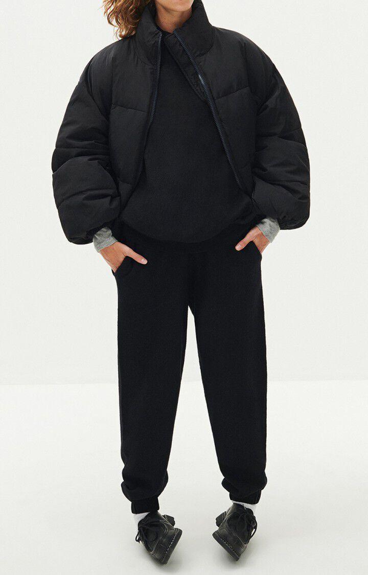 Women's coat Ikino
