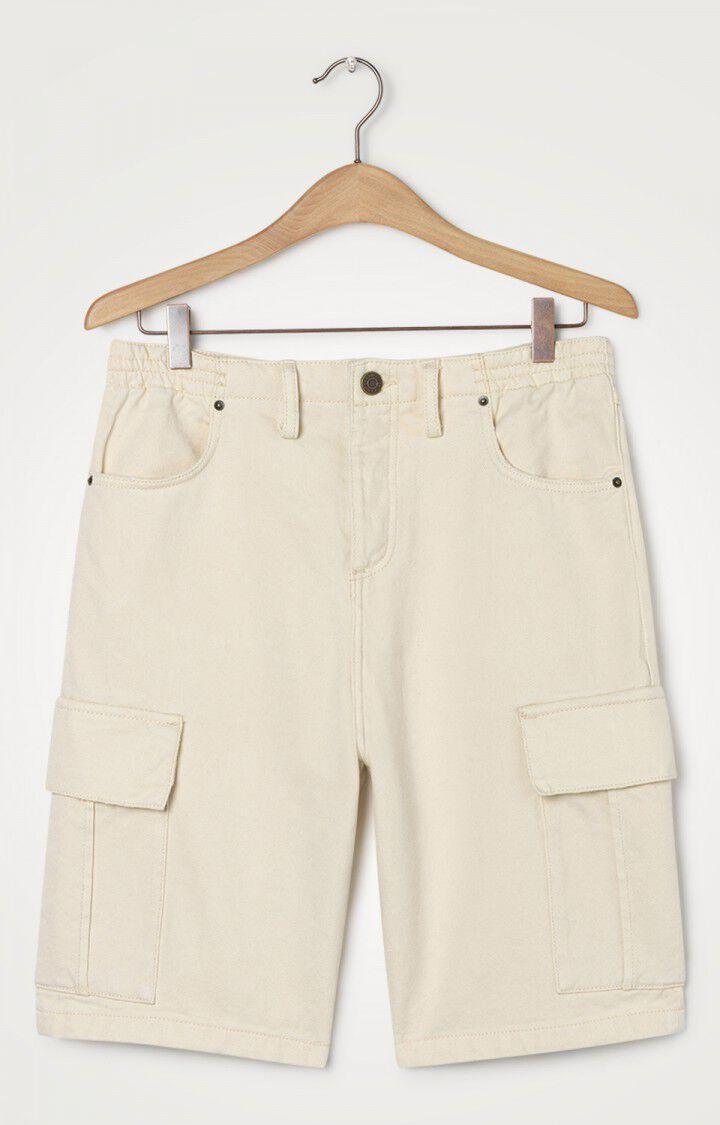 Men's shorts Snopdog