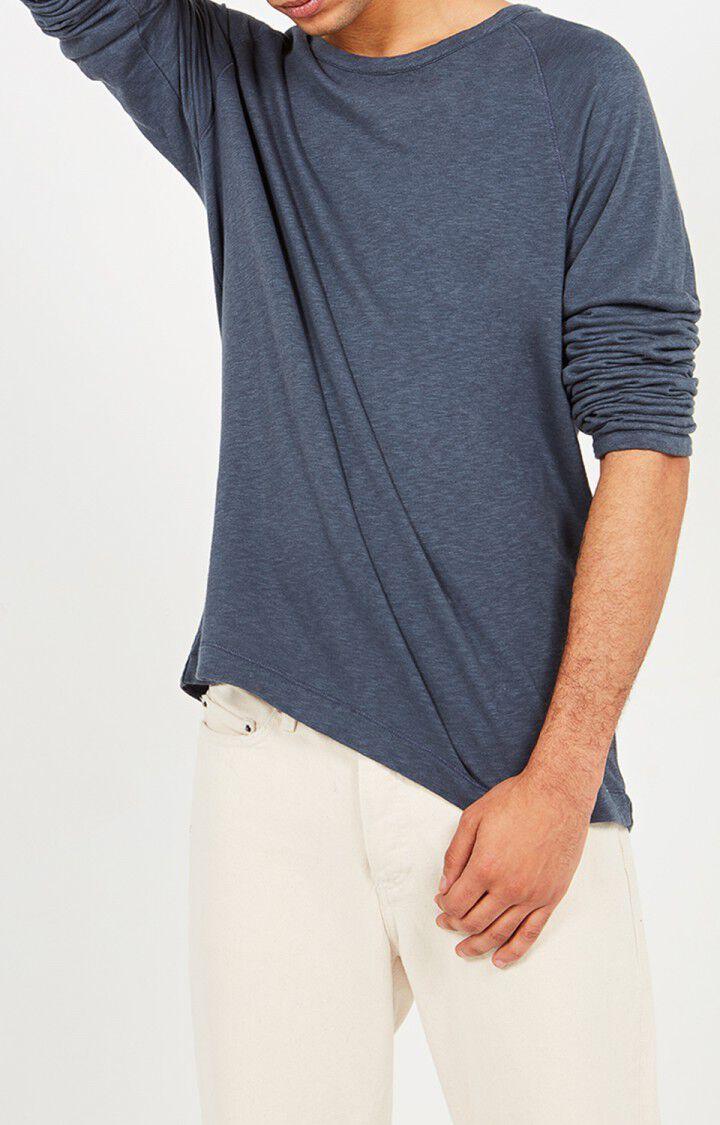 Men's sweatshirt Covibird