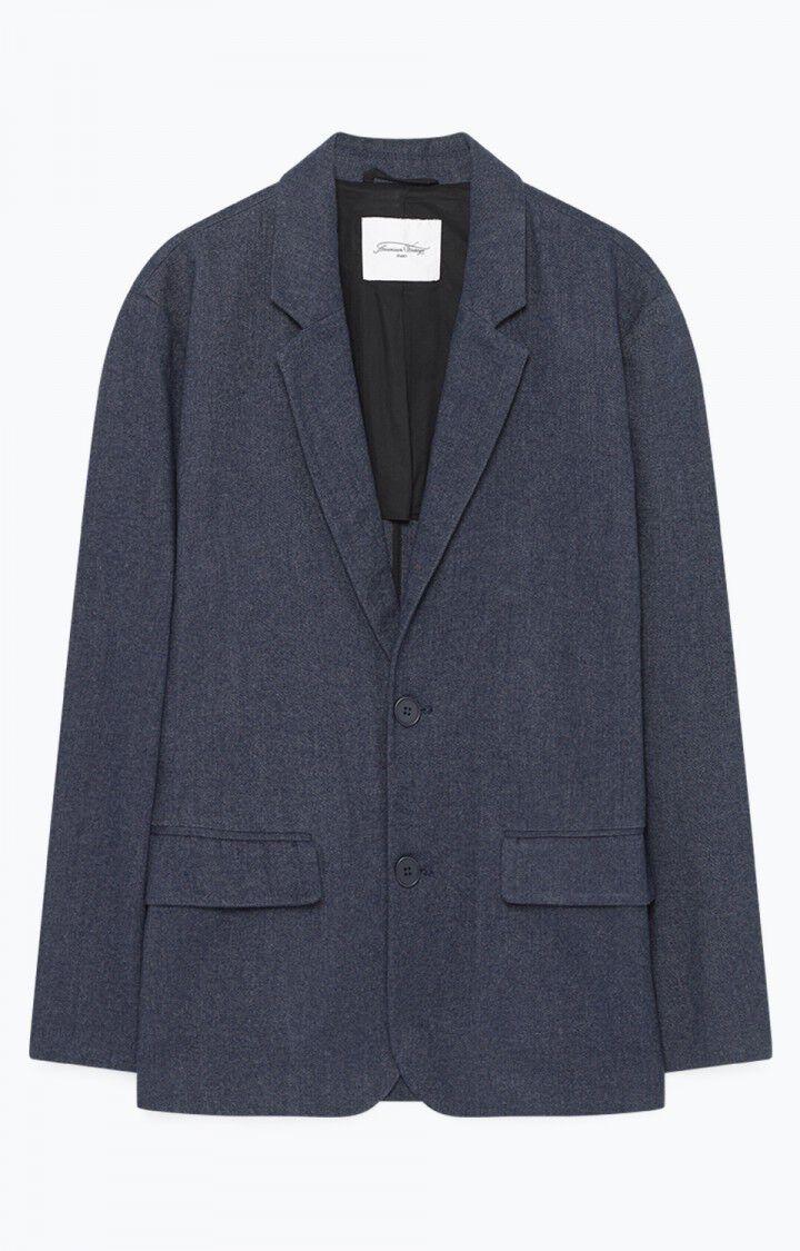 Men's blazer Dixon