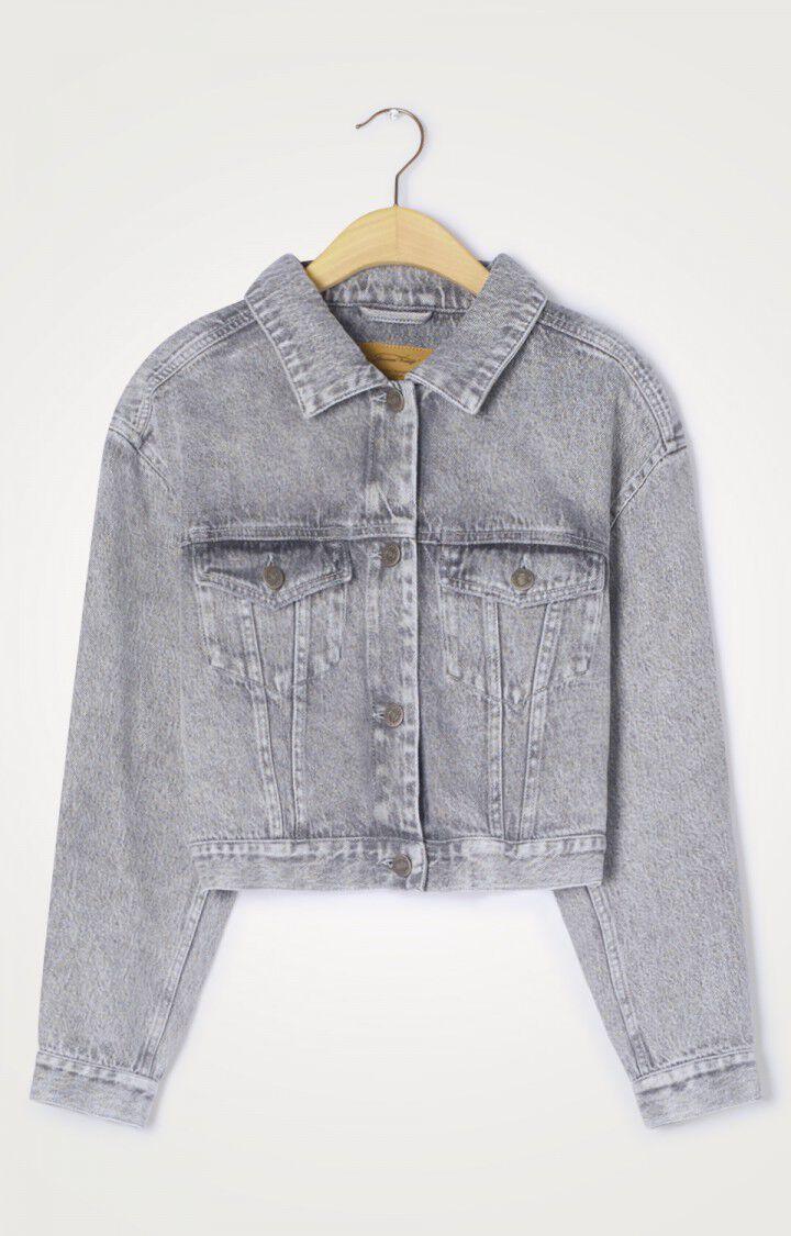 Women's jacket Tizanie