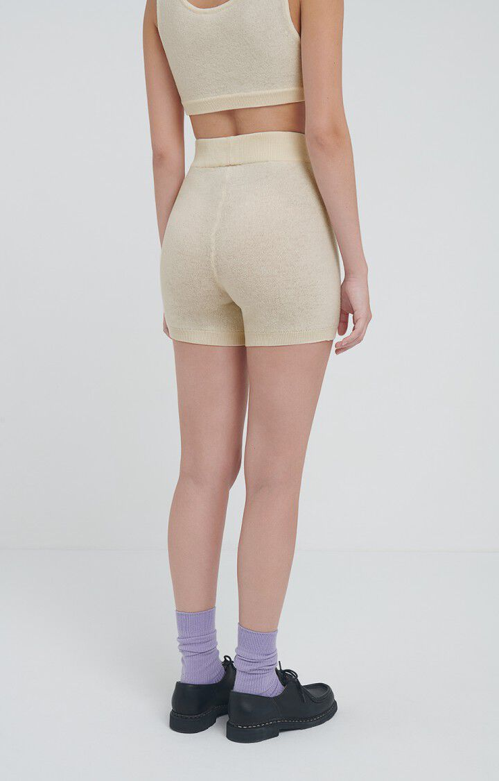 Pantaloncini donna Tadbow
