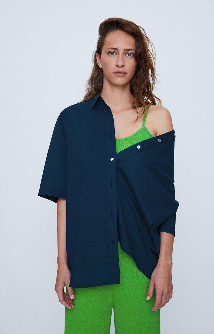 Women's shirt Timolet