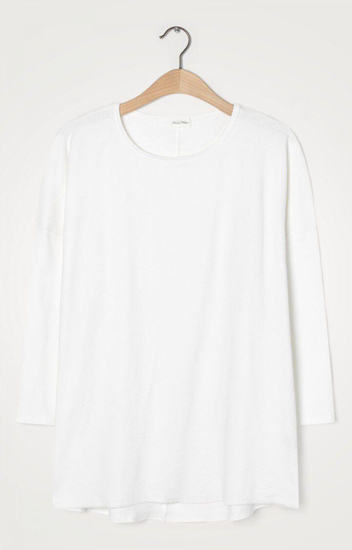 Women's t-shirt Sonicake