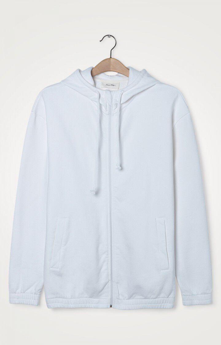 Men's hoodie Wititi