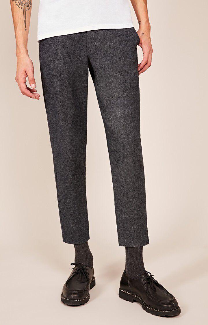 Men's trousers Iamgood