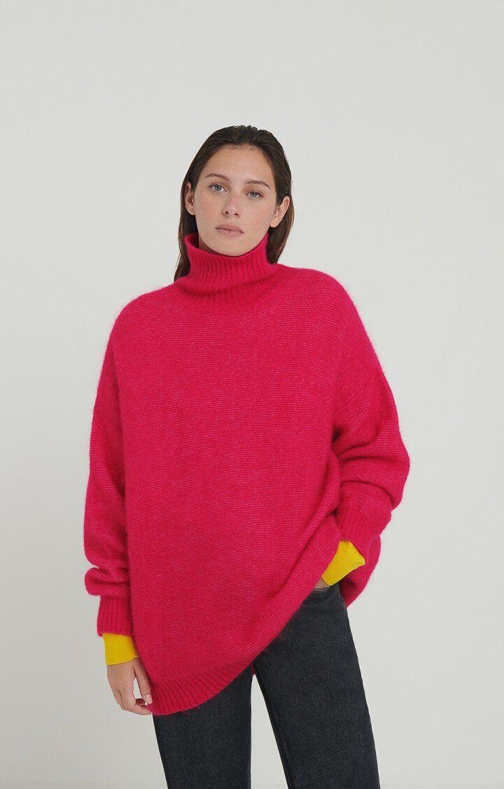 Women's jumper Zabidoo
