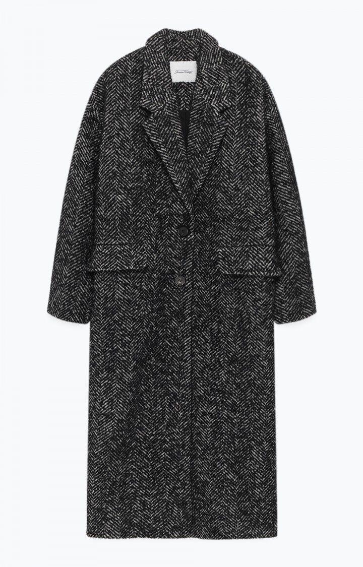 Women's coat Notibury