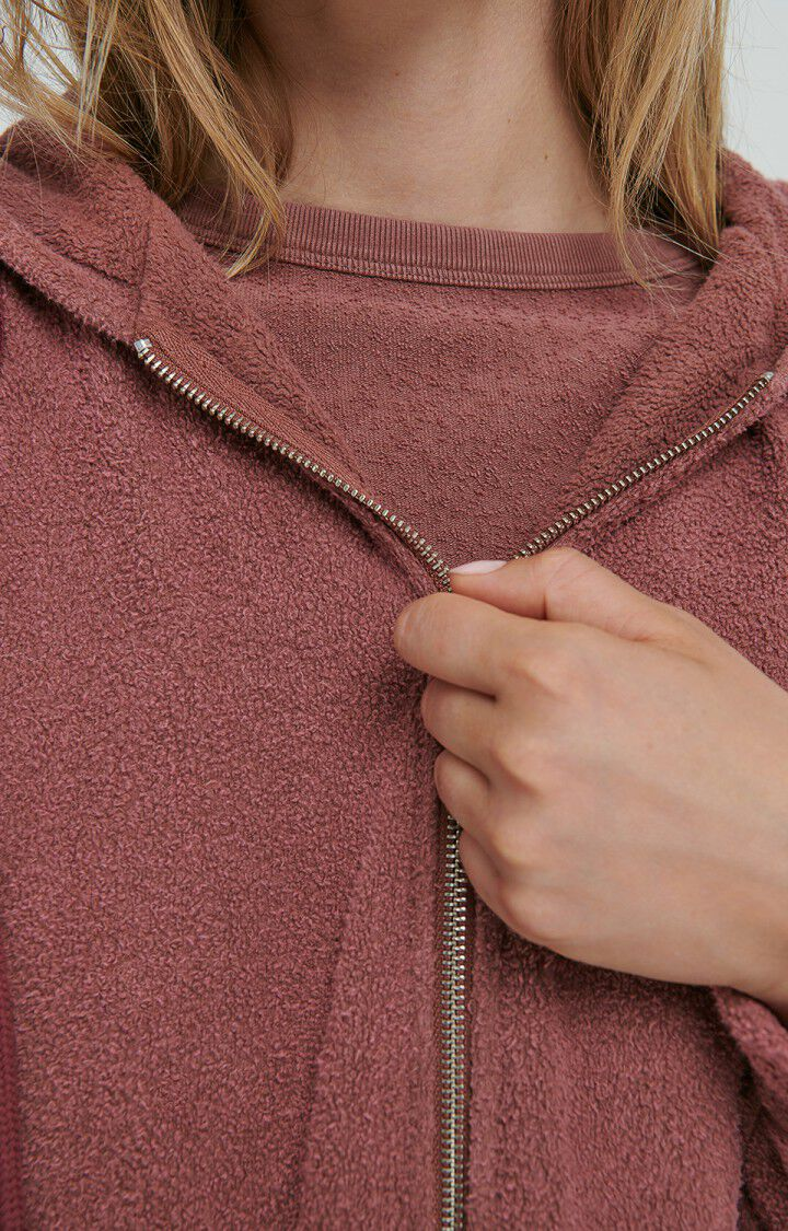 Women's sweatshirt Bobypark