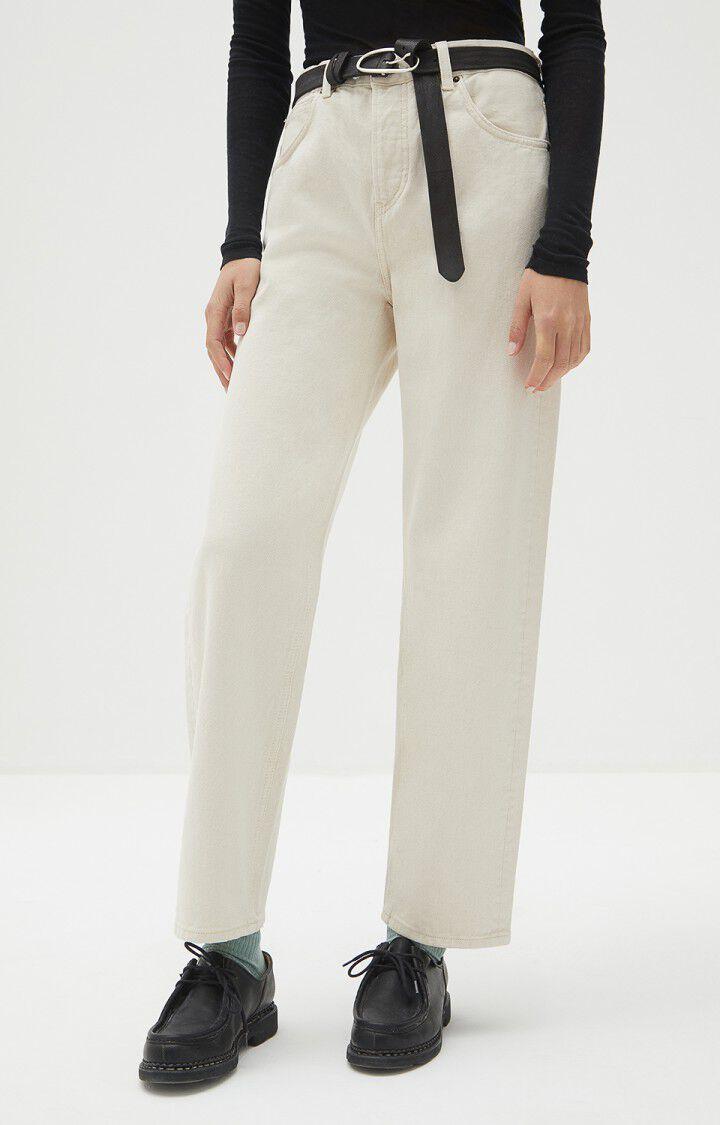 Women's jeans Snopdog