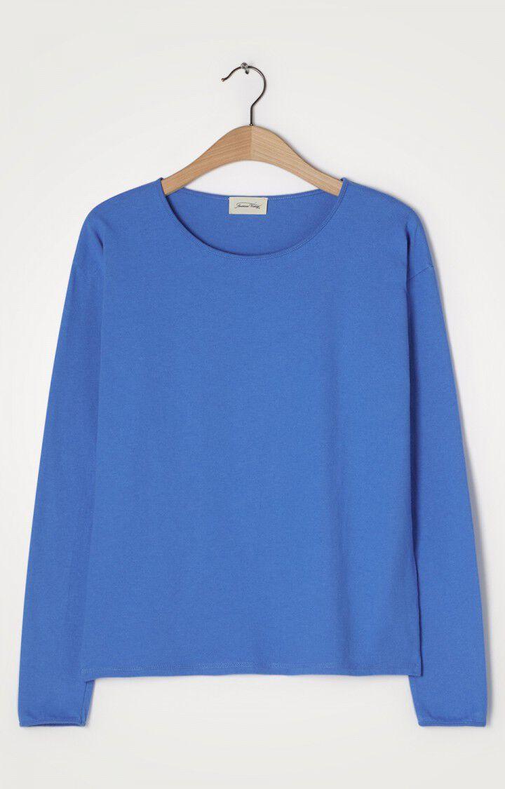 Women's t-shirt Ritasun