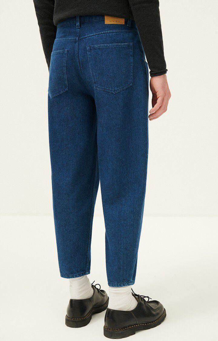Men's jeans Kanifield