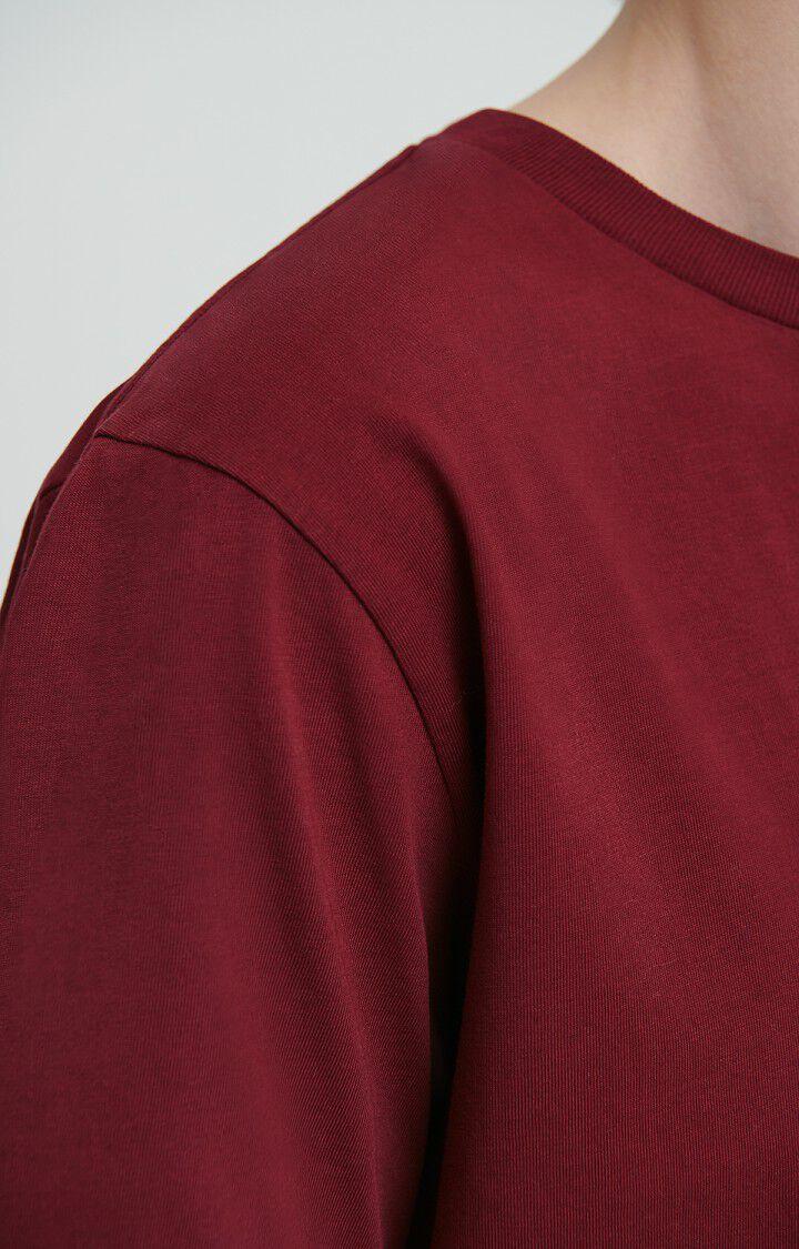 Men's t-shirt Fizvalley