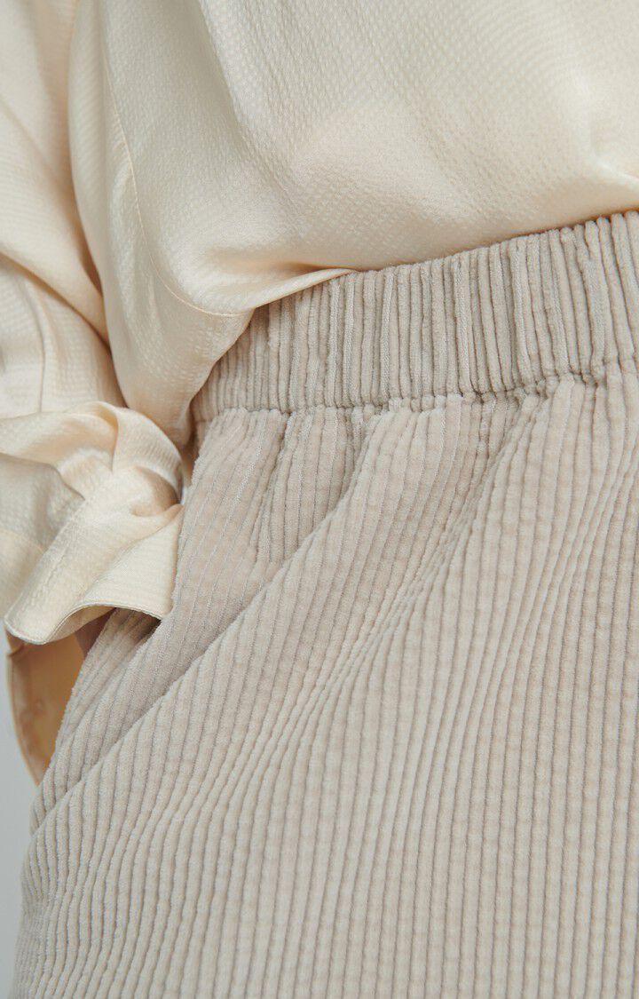 Pantalon mujer Padow