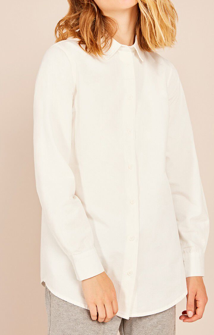 Women's shirt Ytamay