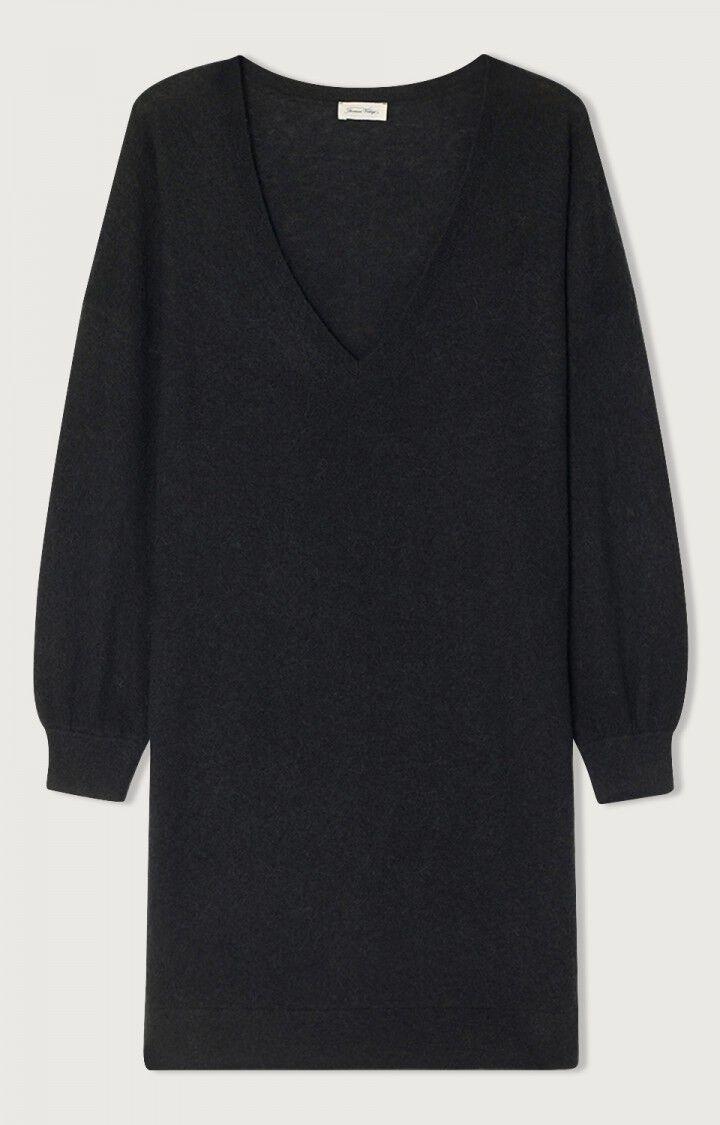 Women's dress Kybird